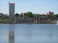 Image for Lake Mirror Promenade - Lakeland, FL