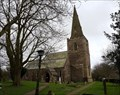 Image for All Saints - Gilmorton, Leicestershire