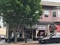 Image for Lovejoy's Tea Room - Redwood City, CA