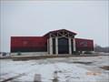 Image for Canadian Pro Rodeo Hall Of Fame - Ponoka, Alberta