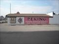 Image for Peking - Northport, AL