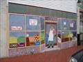 Image for Rick's Market Millville NJ