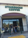Image for Starbucks - Wifi Hotsot - Las Flores, CA