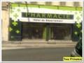 Image for Pharmacie Hôtel du département - Marseille, France