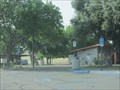 Image for I-5 SB Westley Rest Area - Westly, CA