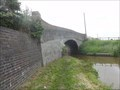 Image for Bridge 82 Over The Shropshire Union Canal (Birmingham and Liverpool Junction Canal - Main Line) - Coole Pilate, UK