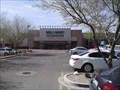 Image for Wal*Mart Neighborhood Market #3845 - Glendale AZ
