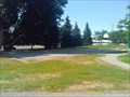 Image for Basketball Court Northview Park - Oshawa, ON