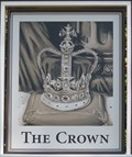 Image for Crown - Old Nazing Road, Broxbourne, Hertfordshire, UK.