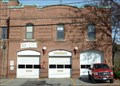 Image for North Andover Fire Dept.