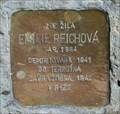 Image for Emilie Reichova - Prague, Czech Republic