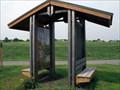Image for East Fallowfield Community Park Informational Kiosk - East Fallowfield, PA