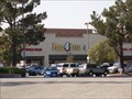 Image for Food 4 Less - W. Foothill Blvd - Rialto, CA