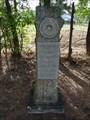 Image for B.D. Hayter - Gordonville Cemetery - Gordonville, TX