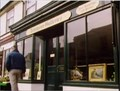 Image for 8 High St, Clare, Suffolk, UK – Lovejoy, Fair Exchange (1994)