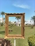 Image for Steigenberger Alcazar #2, Sharm El Sheikh, Sinai, Egypt
