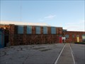 Image for Coyle School Gymasium Addition - Coyle, OK