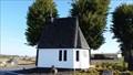 Image for Barbarakapelle Mayen - Germany - Rhineland / Palatinate