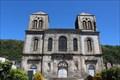 Image for Cathédrale Notre-Dame-de-l'Assomption - Saint-Pierre, Martinique