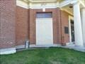 Image for President Sam Houston - Sam Houston Memorial Museum - Huntsville, TX