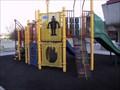 Image for Telus World of Science Playground - Calgary, Alberta
