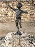 Image for Maginet Pelacanyes - Tarragona - España