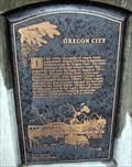 Image for Oregon City