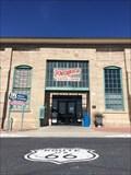 Image for Powerhouse - Kingman, AZ