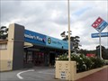 Image for DOMINOS -Jull St ,-  Armadale - Western Australia