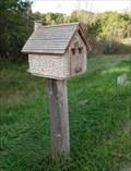Image for Cobblestone Cottage - Kingsville, Ontario