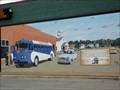 Image for Central Texas Bus Line - Cleburne, TX