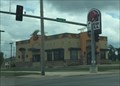 Image for Taco Bell - Route 43 - Joplin, MO