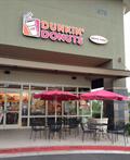 Image for Dunkin Donuts - S. Watson Rd - Buckeye, AZ