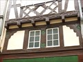 Image for 1699 - Wohn- und Geschäftshaus, Rheinstraße 12, Linz am Rhein - RLP / Germany