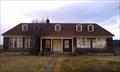 Image for Fort Klamath Elementary School - Fort Klamath, OR