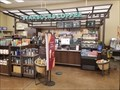 Image for Starbucks - Kroger #520 - Fort Worth, TX
