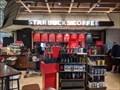 Image for Starbucks - Market Street #526 - Amarillo, TX