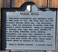 Image for Gold Hill