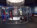 Image for iFLY opens in Roseville CA