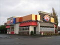 Image for DQ Grill & Chill - 1465 25th St SE - Salem, Oregon