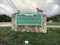 Image for Phoenix Road Animal Hospital - South Haven, Michigan