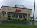 Image for Arby's - Newburgh, IN