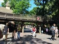 Image for Critter Country Bridge - Anaheim, CA