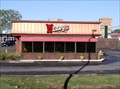 Image for Wendy's - Union City, TN