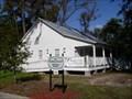 Image for Mandarin Museum & Historical Society - Jacksonville, FL