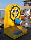 Image for Spongebob Ferris Wheel