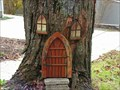 Image for Tinker Fairy - Titusville, PA