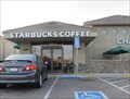Image for Starbucks - March - Stockton, CA