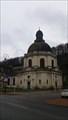 Image for La chapelle Notre-Dame-des-Ardilliers - Saumur, France