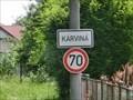 Image for Karvina - Czech Republic